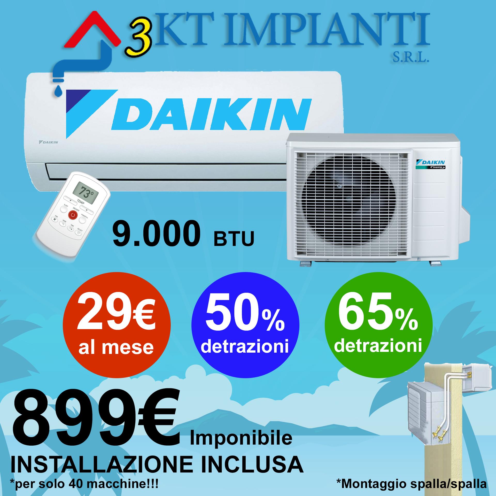 Daikin_